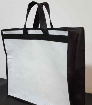 shopper in tnt con zip